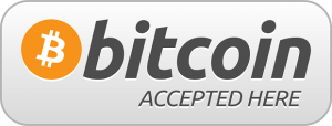 Bitcoin Casinos with low deposit limits