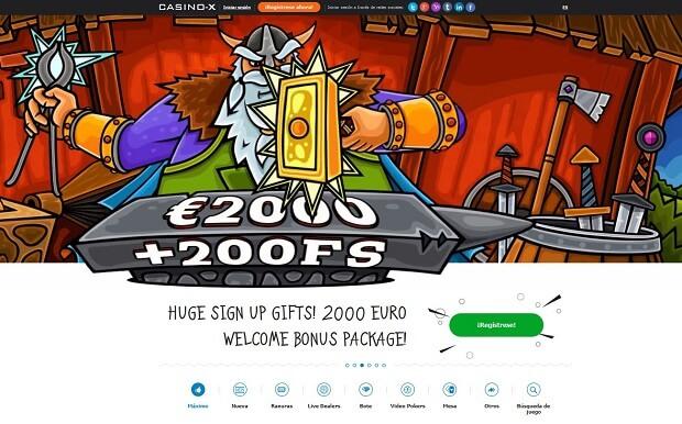 online casino minimum deposit £5