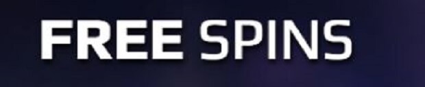 Free Spins No Deposit Keep your Winnings!