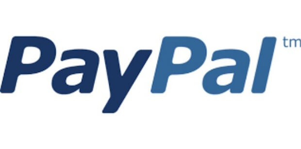 £5.00 Paypal Casinos