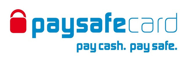 £5.00 PaySafeCard Casinos